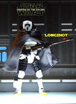 Commando Stormtroopers Longshot 01