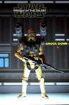 Commando Stormtroopers Knock Down 02