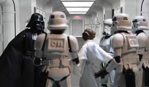 Leia Captured Final