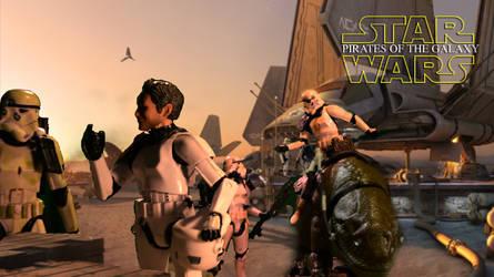 Tatooine Patrol 02
