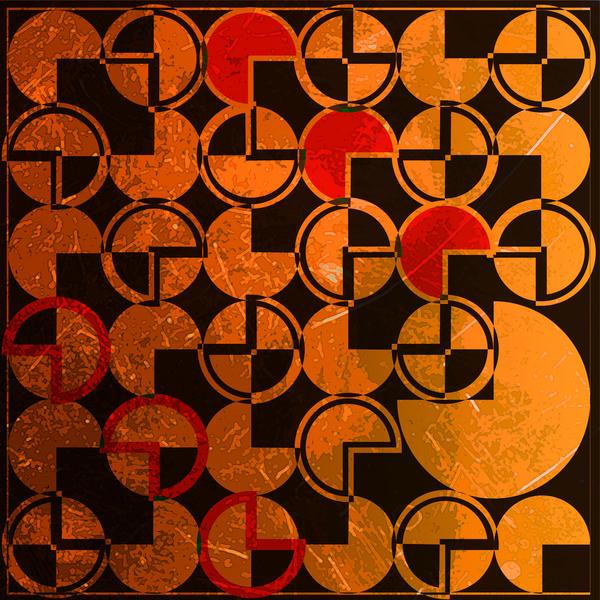 pacman 6x5 4 by orangehamster