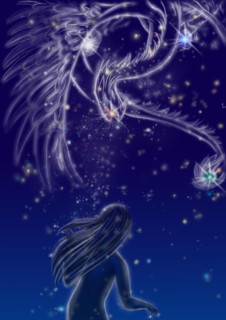TotW: Mystic's Dream by Abhorash