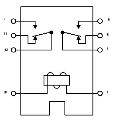 29xzpd3_by_hofattosolocosi-d7fow6y Ice Cube Pin Relay Wiring Diagram on