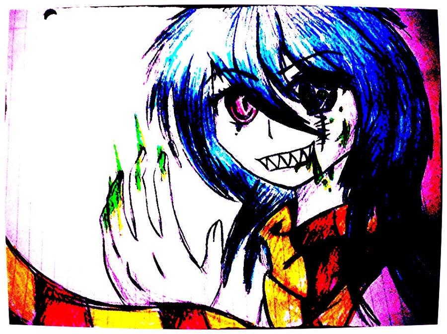 ... :( by cadaverr