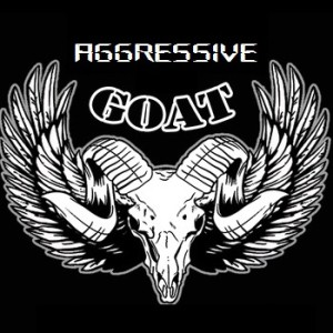 AggressiveGoat's Profile Picture