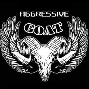 AggressiveGoat's Profile Picture
