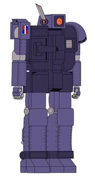 SJMS-01-89 Barstomp CTO Colors