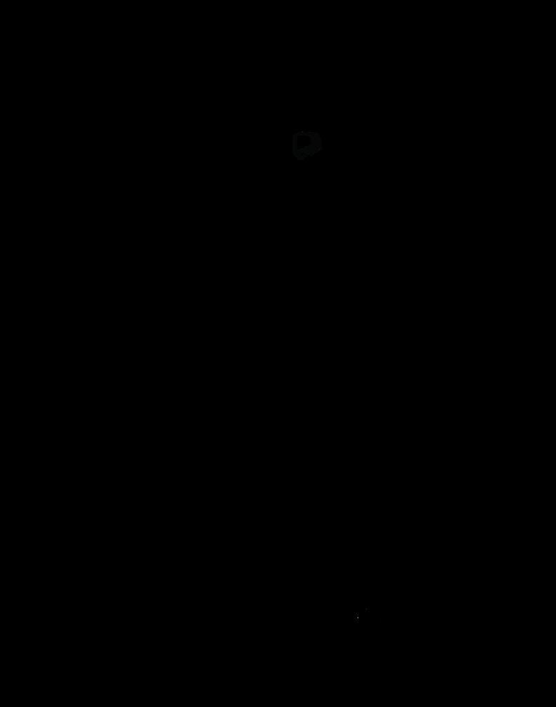 Line Art Layer : Free gundam rx gp ez layer lineart by daiguard on
