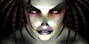 Sarah-Kerrigan-FC Group Icon by TheAbsoluteLight