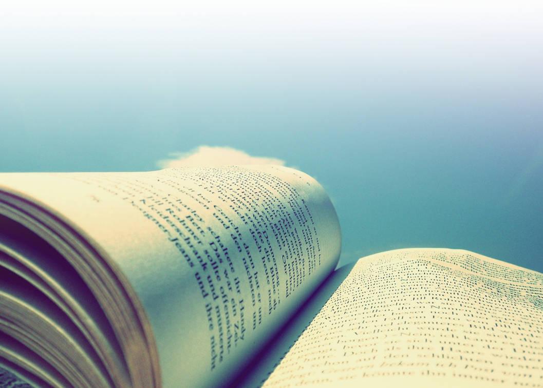 BOOK by Fotuna