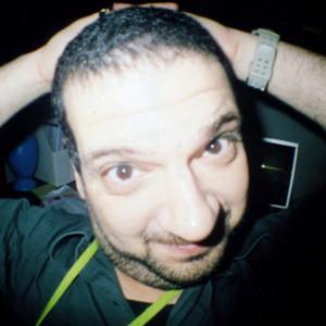 jerrybraccia's Profile Picture