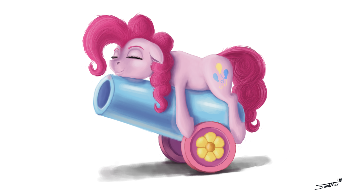 sleepy_cannon_by_sa1ntmax-dag7wt0.png