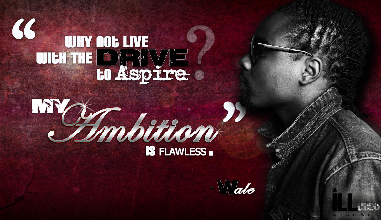 ambition wale mp3 download