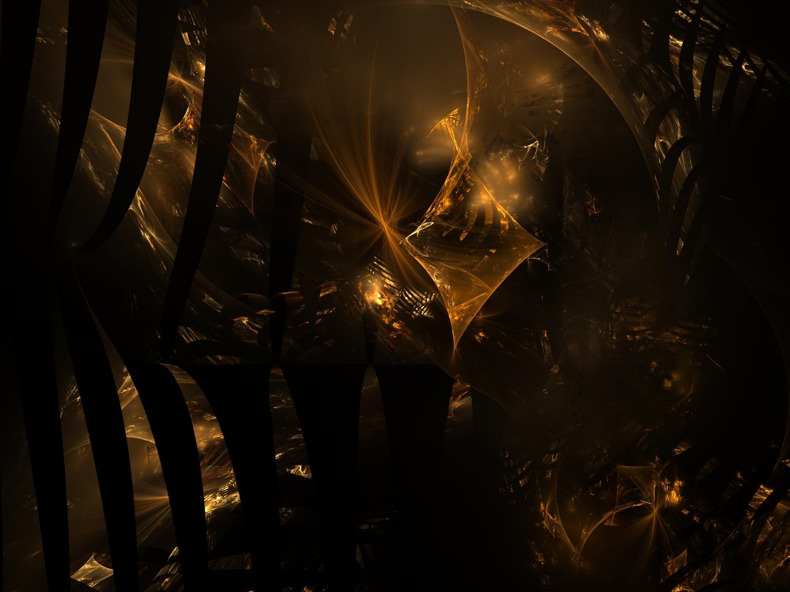 Dreamscape by montag451