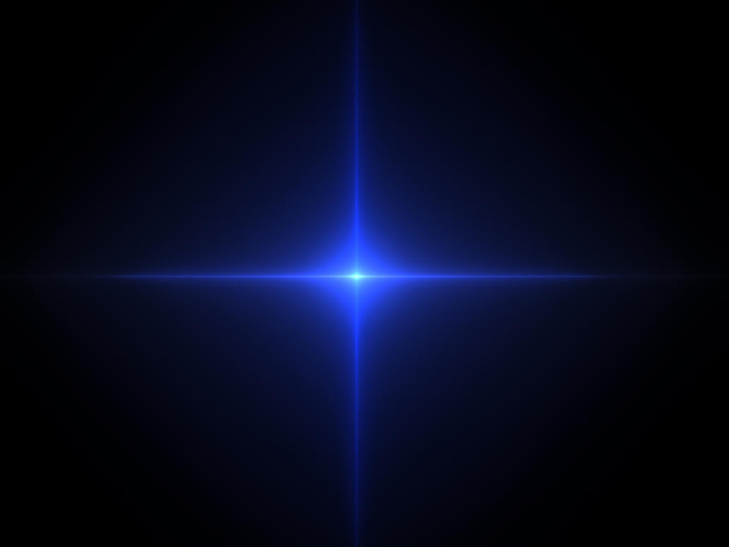 Bethlehem Star | New Calendar Template Site