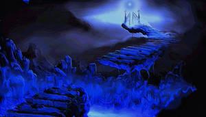 Mystik's Crossing