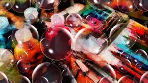 Bubble Craft CCXL by montag451