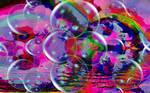 Bubble Craft CCXLV