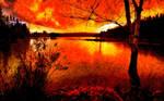 Autumnscape