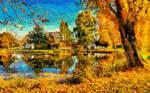 Idyllic Autumn
