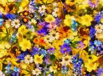 Springtime's Renaissance