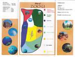 Zoo-U Brochure: back