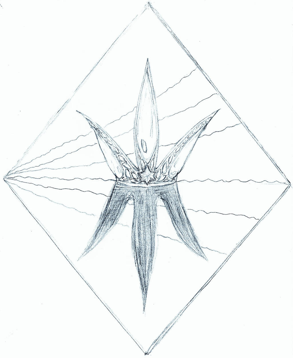 Wappen by sunnight1