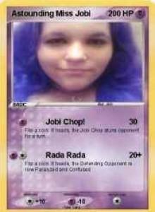 jobi624's Profile Picture