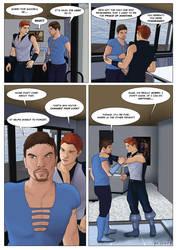 Book 8 - page 2 by JoelPhilArt
