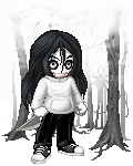 Jeff the killer by Dysfunctional-H0rr0r