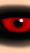 bigger version of icon (which i can't use) by Dysfunctional-H0rr0r