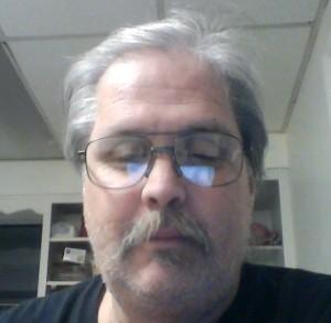 renmanbill55's Profile Picture