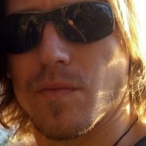 allistermac's Profile Picture