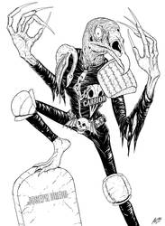Judge Carrion