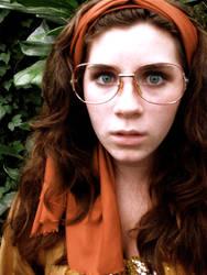 Sybil 3 by NeverlandForever