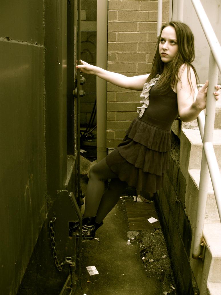 has Boob dress heel make matt skirt up your interested. professional dancer
