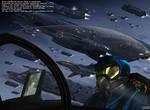 Operation Star Lightning