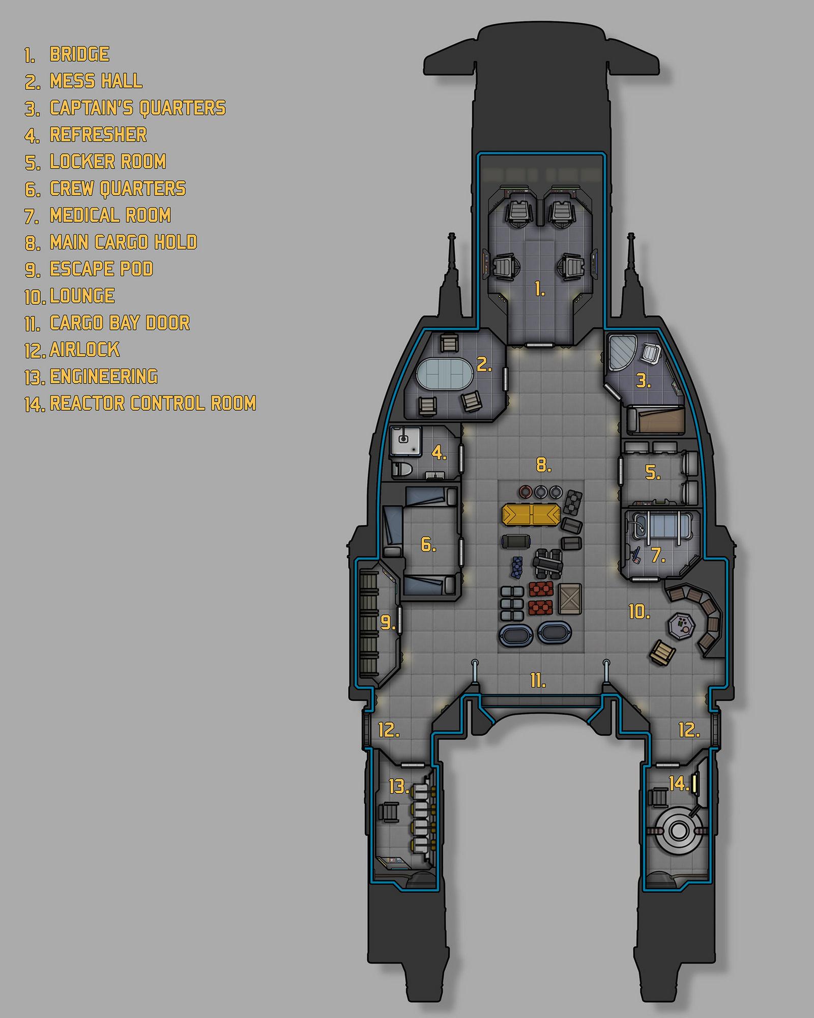 corellispace_csl_232_light_freighter_deckplans_by_shoguneagle_dcrljid-fullview.jpg