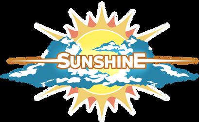 Sunshine by Shoguneagle