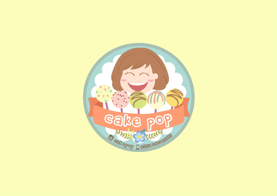 Cake Pop Shop Grand Blanc