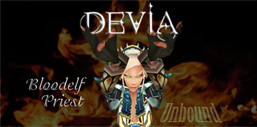 Devia Sig by Miken101