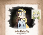 Small Helia's edits.... by Lucy-Paint