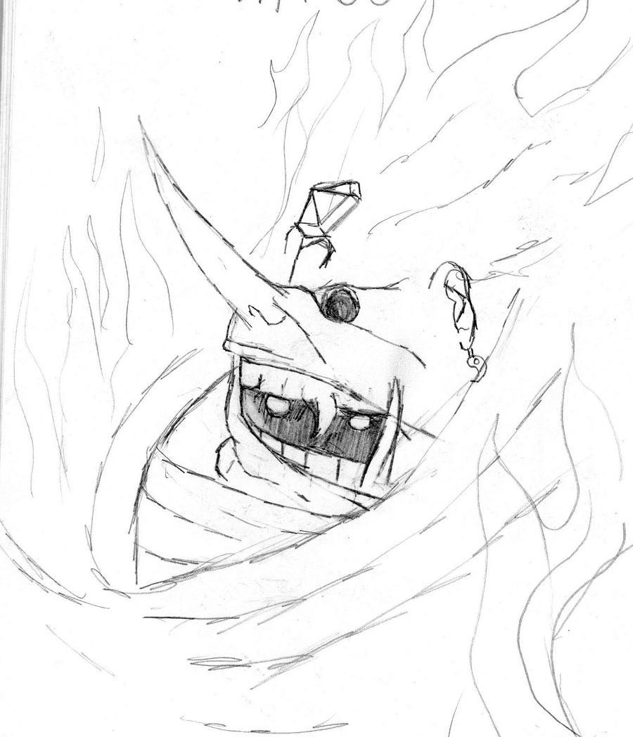 Itachi And Sasuke Susanoo Drawings Samyysandra Com