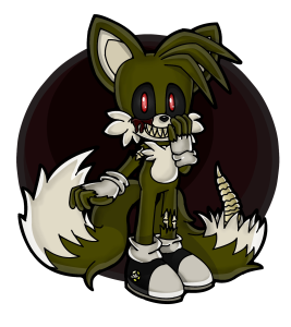 AskTails-Exe's Profile Picture