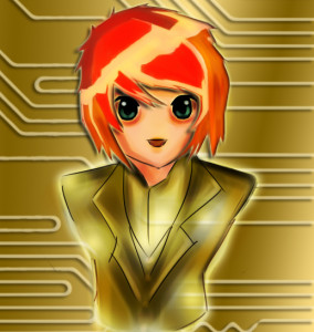 MultiLock's Profile Picture