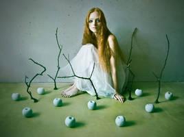 applepie by Alexanika