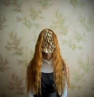 puremorning by Alexanika