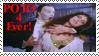 POTO 4 Ever Stamp by Brinatello