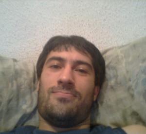 macmesias's Profile Picture