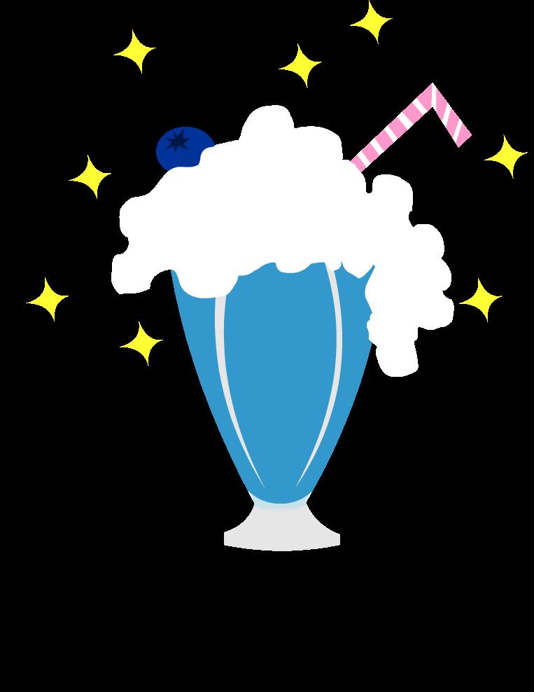 Blue-Shake's Profile Picture